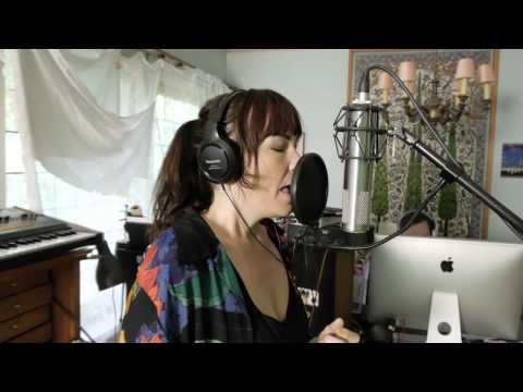 daybehavior in the studio
