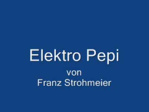 Elektropepi