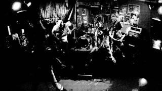 INSANIAM - Stigma Diabolicum (Belphegor Cover) LIVE Sala Nana 06-11-2015