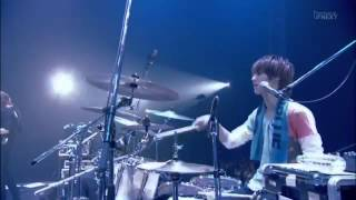 Download Video Arigatou-Thank you by CN BLUE MP3 3GP MP4