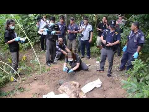 """atv191""""แอ๋ข่าว""""ทีวีออนไลน์ 24ชม. จันทบุรี พบเจ้าอาวาสวัดชำโสมเสียชีวิต"""