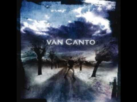 Van Canto - She
