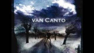 Watch Van Canto Shes Alive video