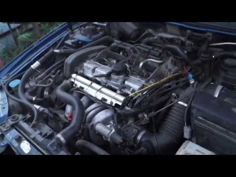 Выбор автомобиля с дизельным двигателем 24 04 13
