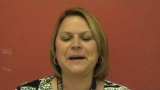 Download Video The TallTrees Endorsement - Pecos, TX - School Counselor MP3 3GP MP4