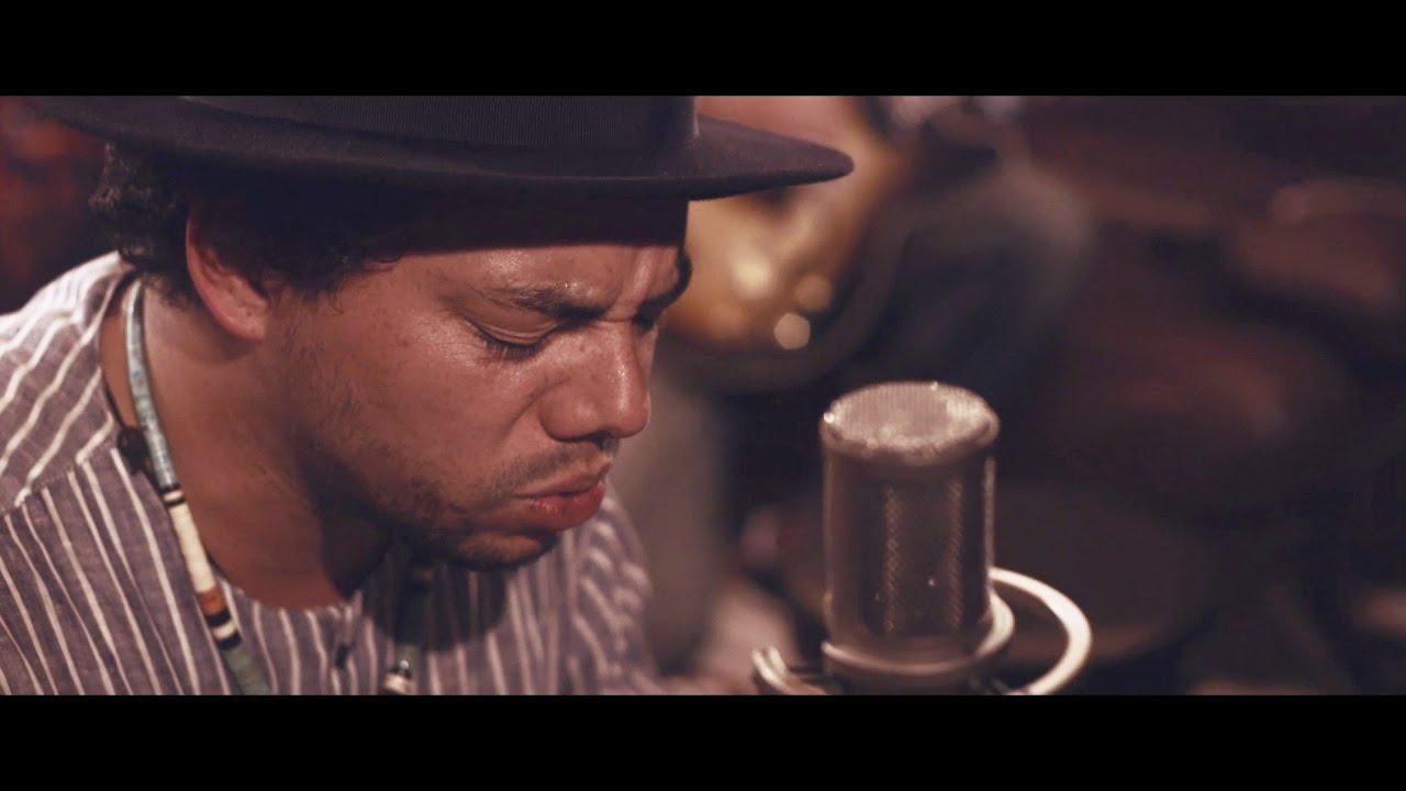 Download Ben l'Oncle Soul « I've got you under my skin » (Frank Sinatra cover)