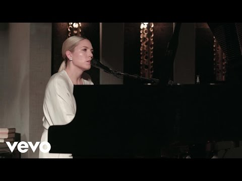 Skylar Grey - Clarity (Live on the Honda Stage at The Peppermint Club)