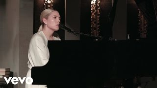 Skylar Grey - Clarity