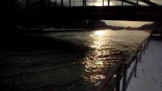 Headcrash- Beyond the Wreckage/ The Brook