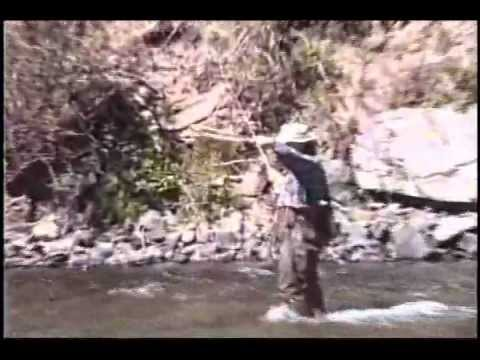 I'm Goin' Fishin' -- Fishing Song - A FISHING COUNTRY SONG Called The Fishin Song By Laughing Bird