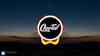 KSI - Noob (Audio)
