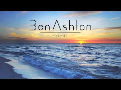 Ben Ashton feat. Philip Manning - Go And Get It