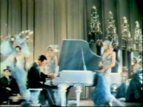 Rhapsody In Blue  King of Jazz 1930  Paul Whiteman  George Gershwin