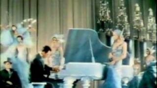 Rhapsody In Blue - King of Jazz (1930) - Paul Whiteman - George Gershwin