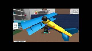 OMG so much Credits [Roblox Hide and Seek Extreme]