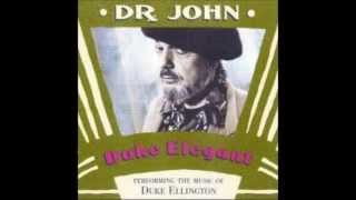 Dr. John - It Don