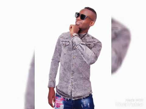Download My last audio out by Umar mwanje every one must have it for really so lovely are you in love hehe ok