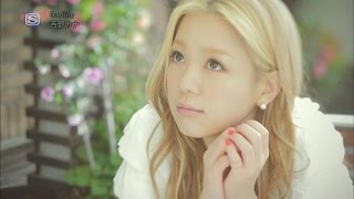 Kana Nishino|西野カナ - Love Is All We Need (Mr.Fuji Edit) Kana Ni...