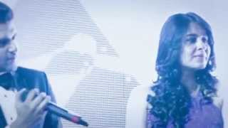 Guru Randhawa Album launch Page One Page One Records