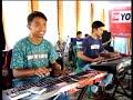 Download lagu Cek Sound YOU And ME Music  1