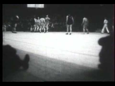 Europos Krepšinio Čempionatas / EuroBasket 1939 (Kaunas, Lietuva)
