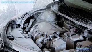 Automobile (TV Genre)