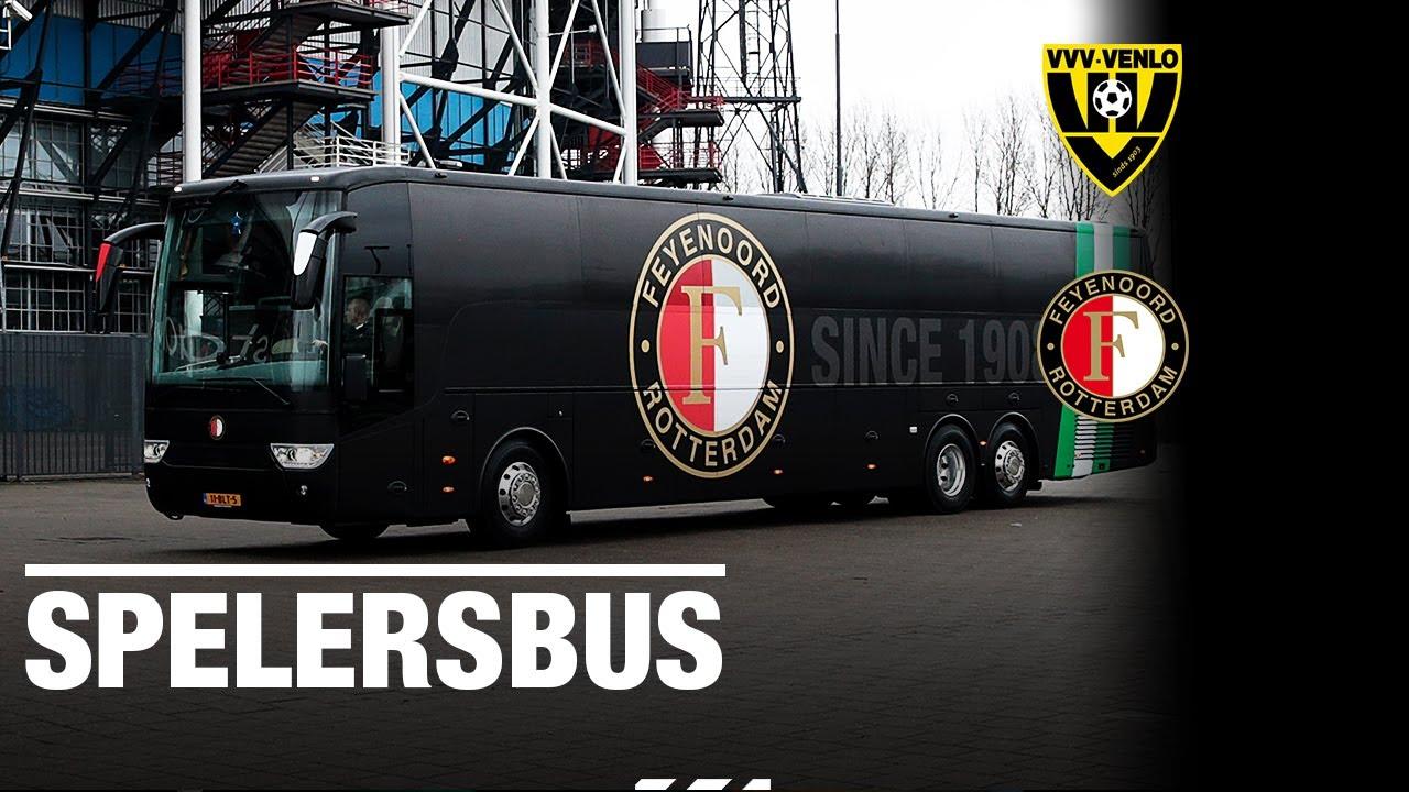 fr12 nl