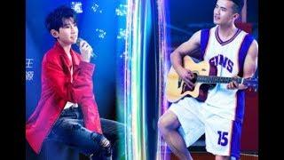 [Tổng Hợp] Vương Nguyên - Show Tôi Muốn Hát Cùng Bạn mùa 3《我想和你唱》