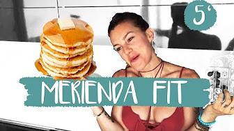 La cocina fit de vikika youtube - La cocina fit de vikika ...