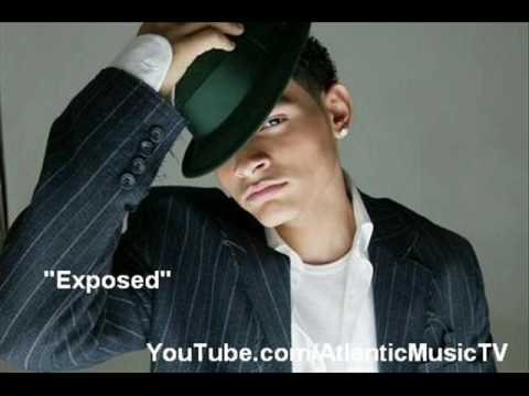 "Lil Eddie - ""Exposed"" [Exclusive New] [Hot RnB 2010] [Prod. Mental Instruments]"