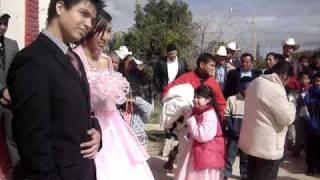 San Ignacio Coahuila Mexico - KharenXV 1