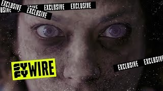 Zombie Tidal Wave Official Trailer | SYFY WIRE