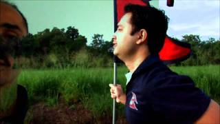 The Nepalese National Anthem : Nepali National Anthem. Saiyau thunga phool ka haami