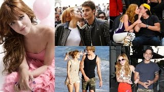 Boys Bella Thorne Dated