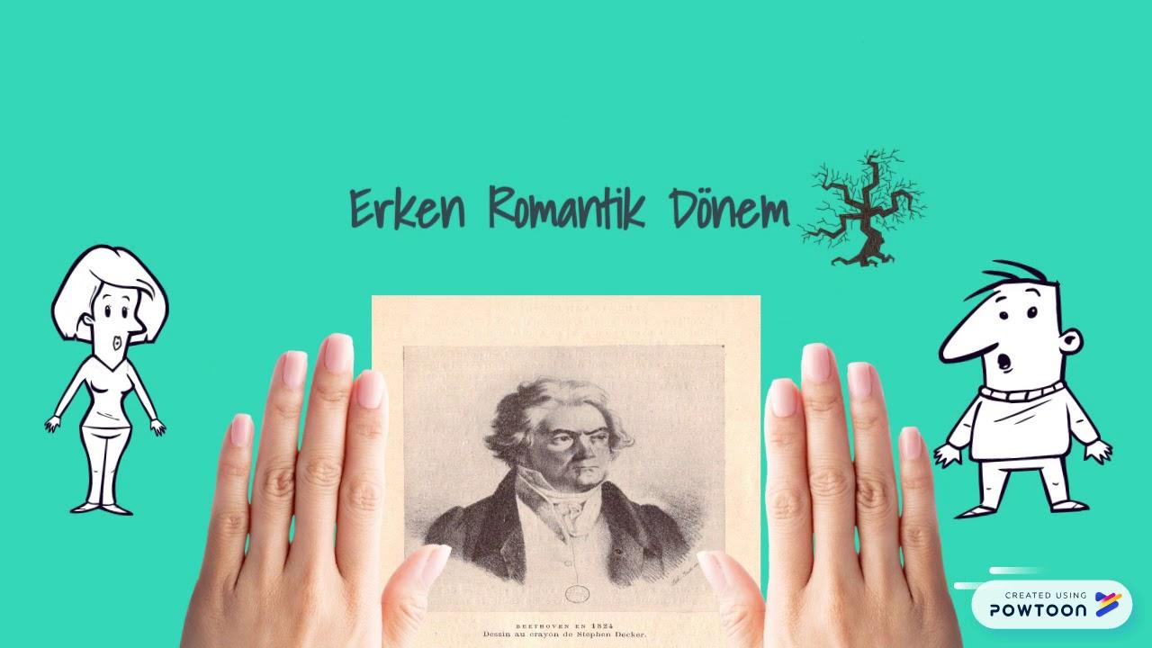 [ RAP ]Rahatlatıcı sesler-Romantik Melodiler-Romantik Müzik-Romantic music-Acoustic Symphony(By_RaP)