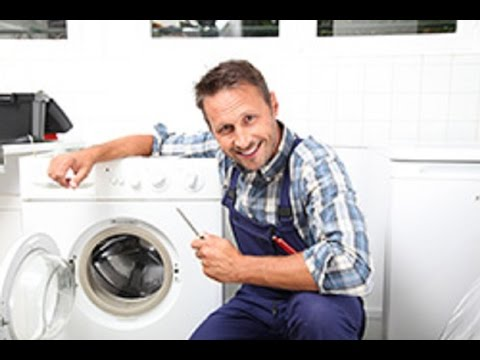 Same Day AC Repair & Appliance Service in Eagle Pass and San