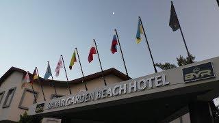 Bayar Garden 2019 Турция обзор отеля и проверка отзывов