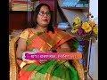 Jagruti || Sandhya Pattnaik, Director NIFD || Episode 133