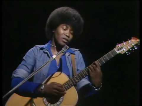 Joan Armatrading  Love And Affection 1976