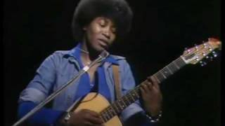 Joan Armatrading - Love And Affection 1976