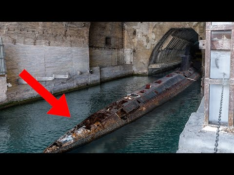10 Biggest Mysteries From World War II That Have Finally Been Solved!