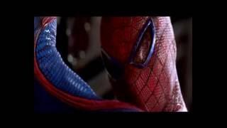 Человек-Паук: Возвращение Домой / Spider-Man: Homecoming 2017 Трейлер