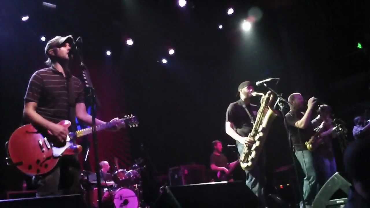 streetlight-manifesto-somewhere-in-the-between-live-in-san-francisco-admiralneeda