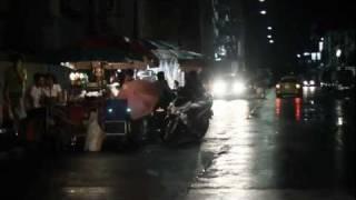 Bangkok Skaters