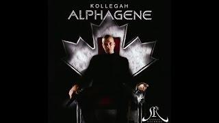 KOLLEGAH - Alphagene Snippet