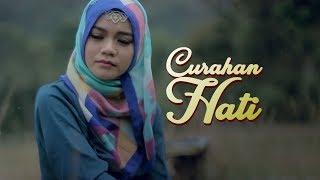 Sri Fayola Curahan Hati HD.mp3