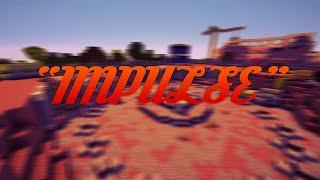 "MCSG Montage - ""Impulse"" Thumbnail"