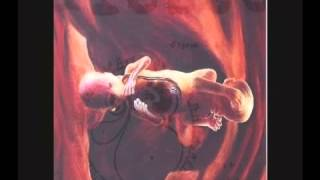 Coalesce - WHotRACH