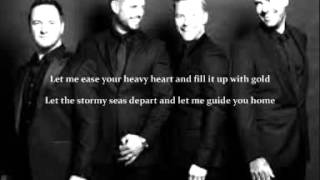 Love Will Save The Day-Boyzone lyrics