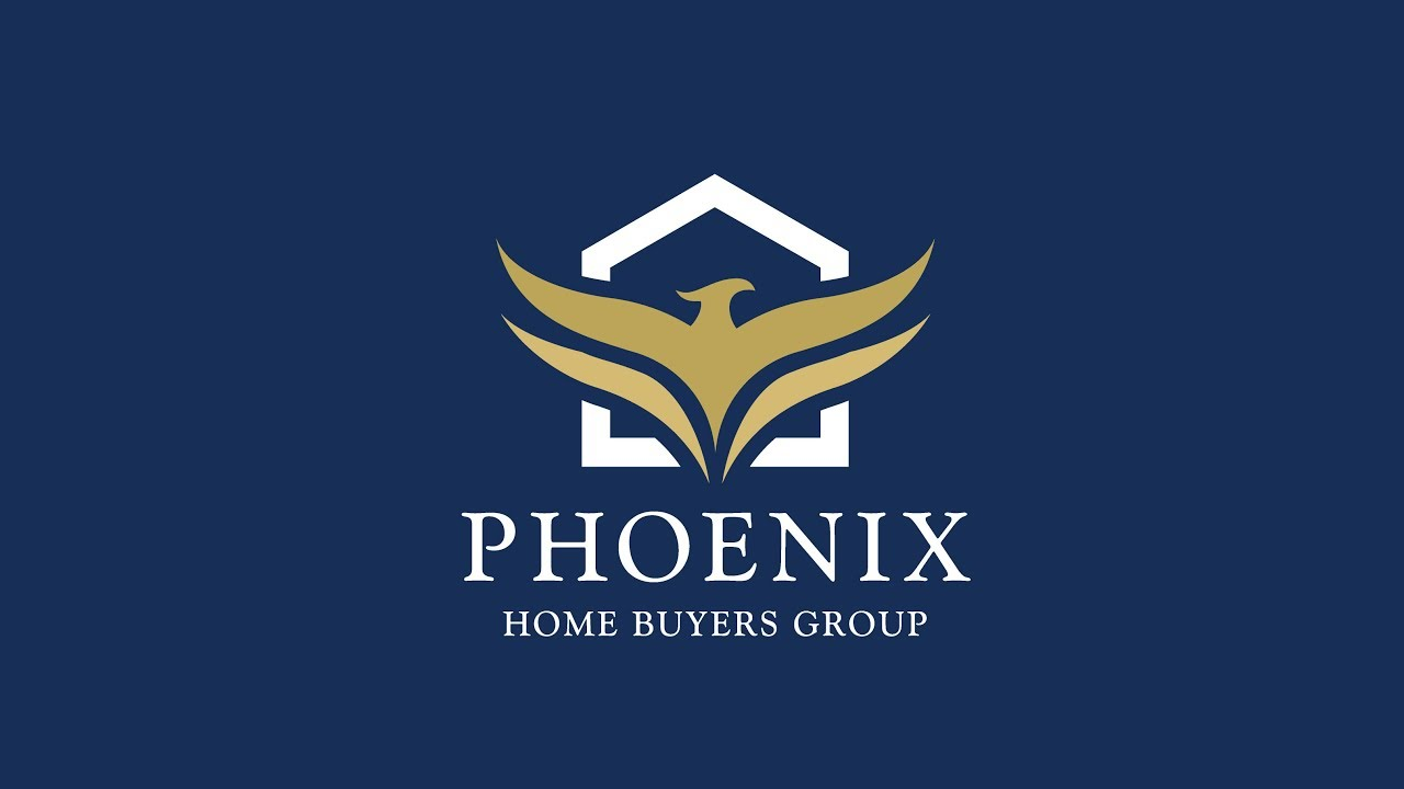 We Buy Houses in Phoenix, Arizona Fast For Cash  - Recent Testimonial